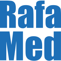Gabinet Pediatryczny RAFAMED